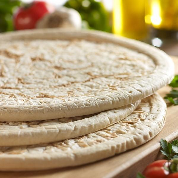 12-inch-pizzaria-crust