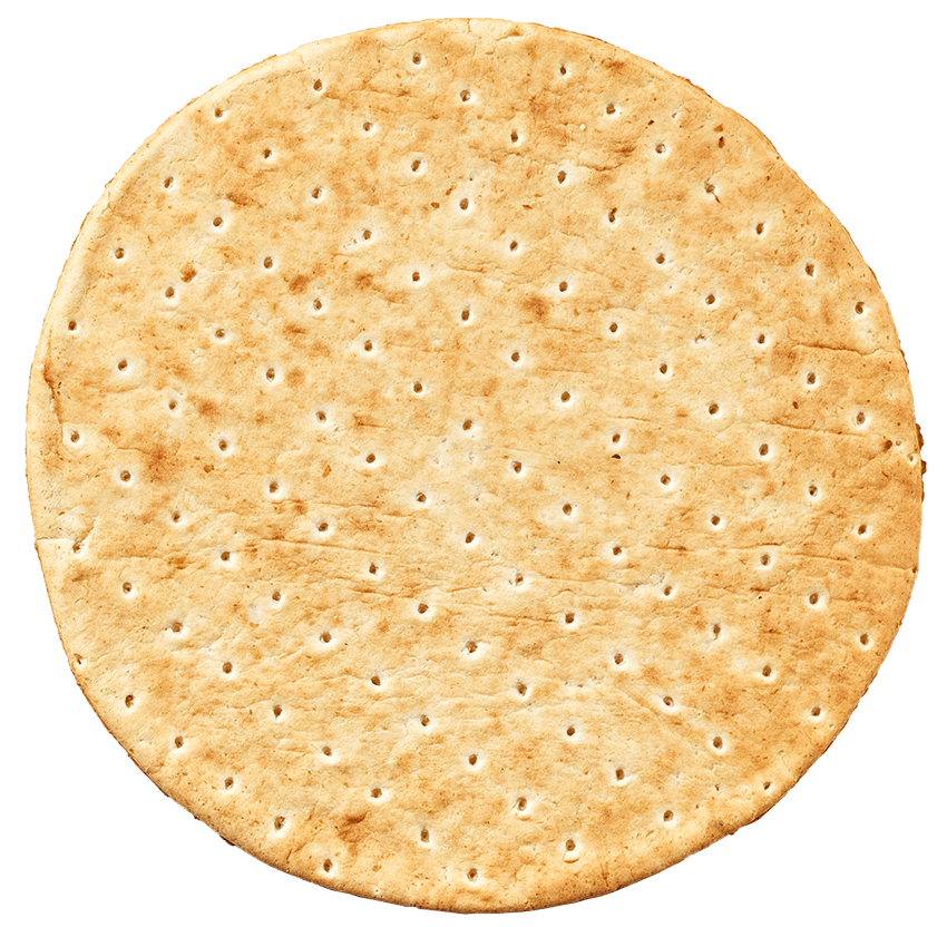 Cauliflower-Plain-CLIPPED