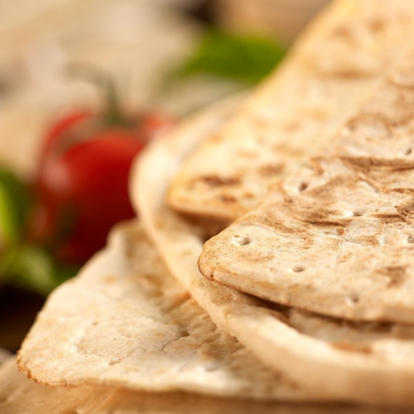 Closeup-Flat-Bread-1