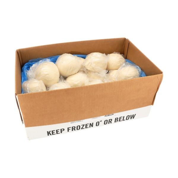 Dough-balls-packaged