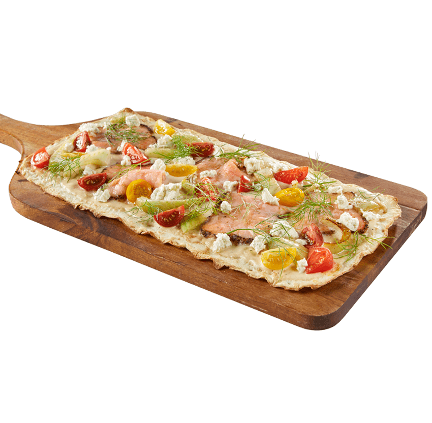 Flatbread-Topped2