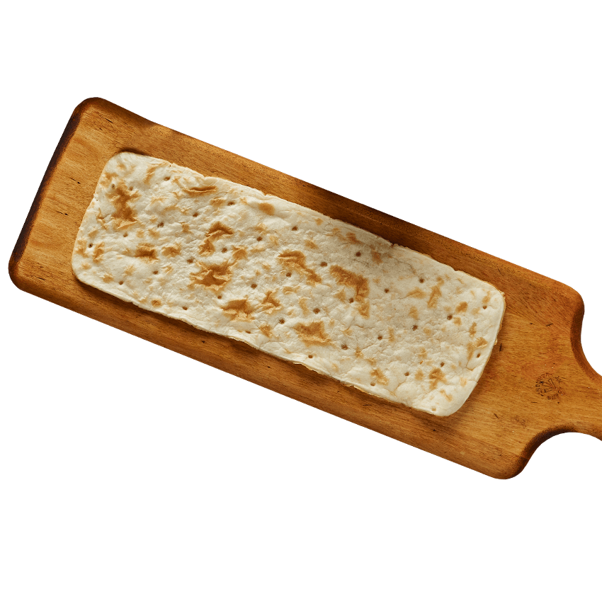 Flatbread-on-Wood
