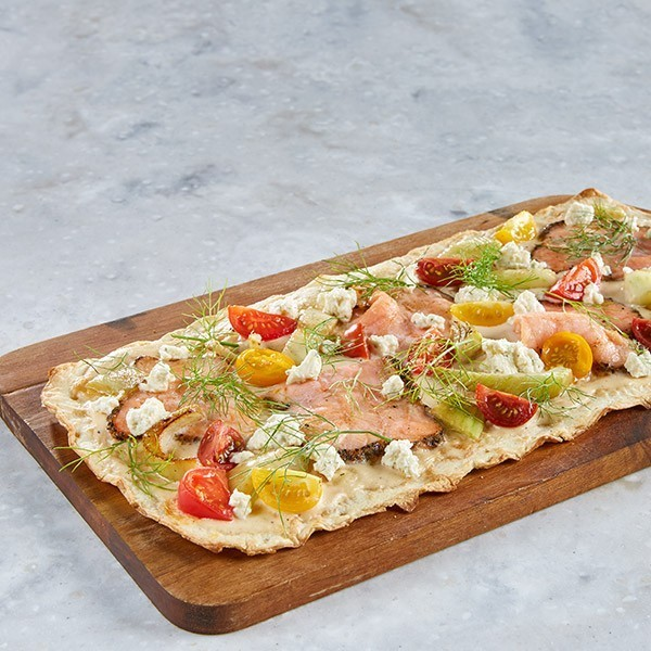 Flatbread-topped-01
