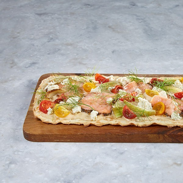 Flatbread-topped-02