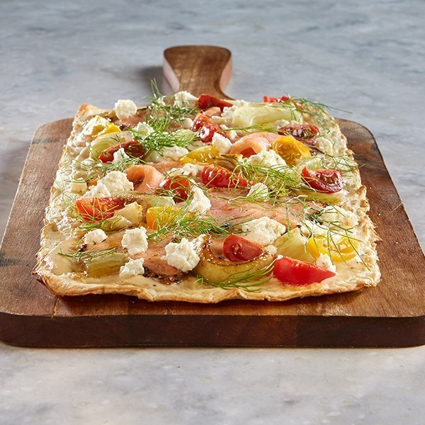 Flatbread-topped-03