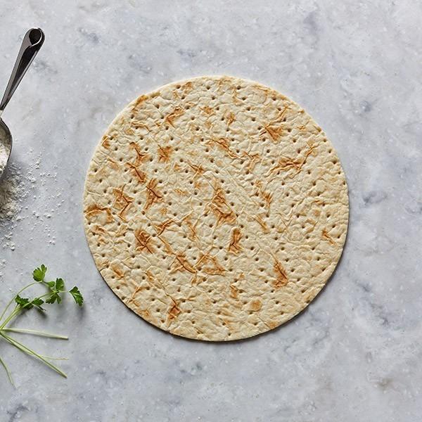 Golden-Crunchy-on-white