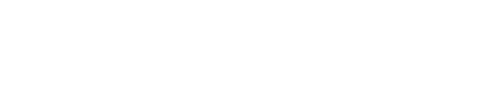 Made in Green Bay, WI
