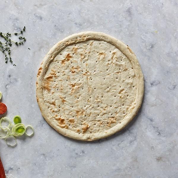 pizzeria-on-white