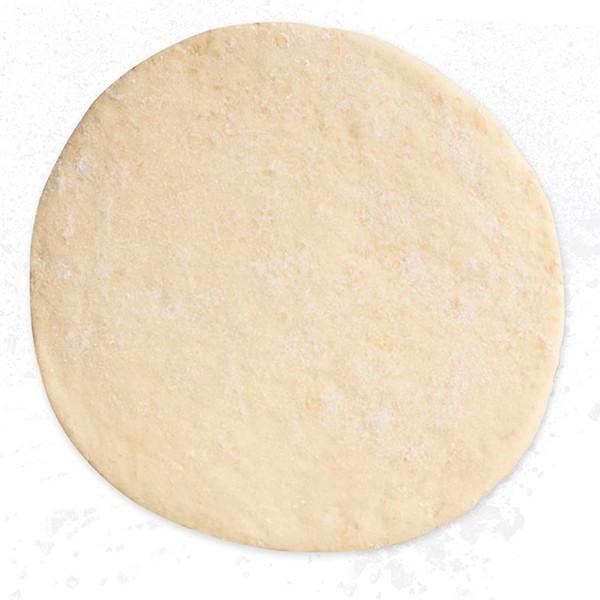 sheet-dough3