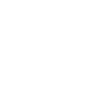TNT Crust Better for You Logo