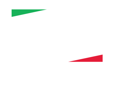 Bonici Pizza Crusts